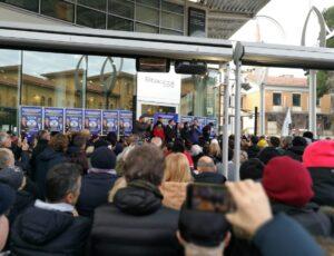 Matteo-Salvini-in-piazza-a-Cattolica