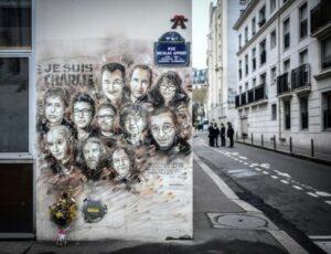 Numero per l'anniversario dell'attentato