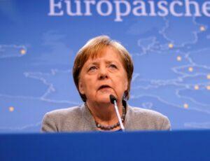 Cancelliere tedesco