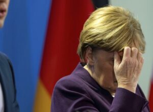 Germania-Angela-Merkel