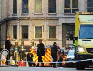 Londra-attentato