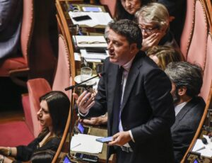 Prescrizione Renzi