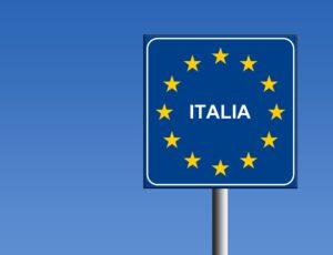 Turismo, l'Italia apre le frontiere. Quale risposta dall'Europa?
