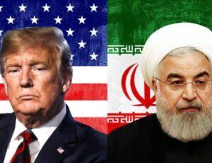 Il braccio di ferro Usa-Iran non si ferma
