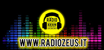 Radio Zeus Media Partner